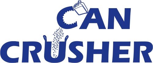 Logo CanCrusher