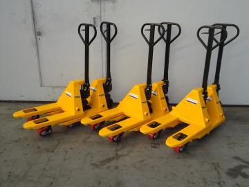 Totallifter 540x600 mm handpallettruck