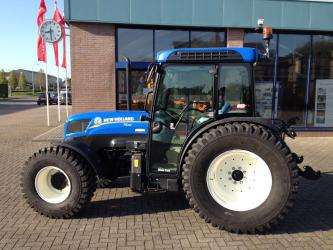 New-Holland-T4.95F-afgeleverd